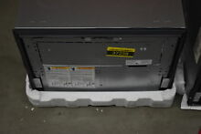 Fisher Paykel DD24SI7 24  Custom Panel Drawer Dishwasher NOB  37238 HRT