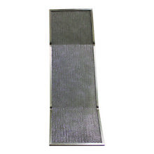 Genuine 368815 Thermador Range Hood Aluminum Grease Filter