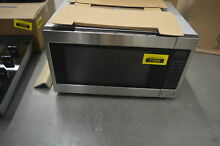 Thermador MBES 24  Stainless Built In Microwave NOB  37064 HRT