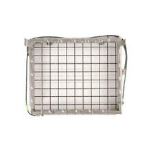 WP2313637 Refrigerator Ice Machine Grid Cutter for Whirlpool  Kenmore  Maytag