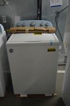 Whirlpool WTW4816FW 28  White Top Load Washer NOB  37728 CLW