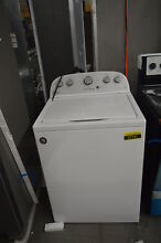 Whirlpool WTW4816FW 28  White Top Load Washer NOB  37741 CLW