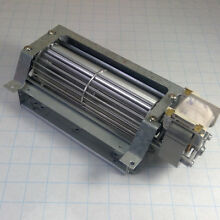 Frigidaire KENMORE Wall Oven BLOWER 318073032 1513631 AP4433391 PS2364218