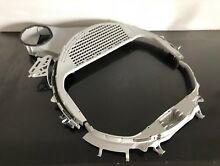 Hotpoint Dryer Air Duck Assembly WE14X20425 WE14X21334 WE03X20570