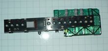 GENUINE OEM MAYTAG DISHWASHER CONTROL BOARD  99002365  99002824  6 917096