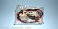 426515 New Genuine OEM Fisher   Paykel Washer Harness With Free Shipping
