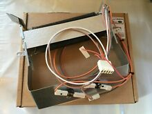 GENUINE HOTPOINT   ARISTON   INDESIT TUMBLE DRYER HEATER   HEATING ELEMENT