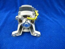 Frigidaire Washer Drive Motor  Tested PN  137043000  B764