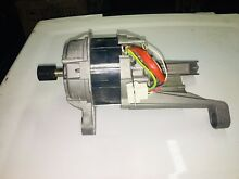 Kenmore Whirlpool Front Load Washer Motor 205850 131770600