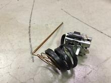 316215900 Electrolux Range Oven Thermostat