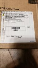 Brand New whirlpool drain pump 280187