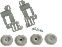 SK DH Stacking Kit Compatible with GE Dryer