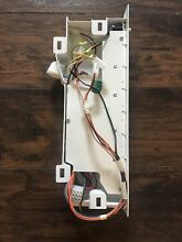 Kenmore Refrigerator Control Board Assembly Part  2212005