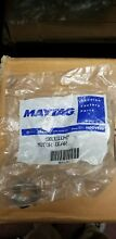 Maytag Microwave Oven Turntable Motor 58001047 WP58001047