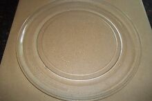 Kitchen Aid Microwave Plate part  4359780
