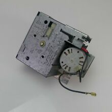 Vtg WHIRLPOOL Washing Machine TIMER 660970 660872 AP2915525 PS382197