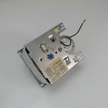 Vtg KENMORE Washing Machine TIMER 378133 WP378133 376011 376008