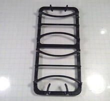 FRIGIDAIRE Range CENTER BURNER GRATE 318221515 1157593 AP3893382 PS1148272