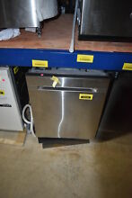 Samsung DW80M9960US 24  Stainless Fully Integrated Dishwasher  33367 CLW