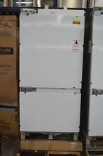 DCS RS36W80LJC1 36  Custom Panel Bottom Freezer Refrigerator NOB  39061 HRT