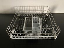 GE Dishwasher Lower Rack WD28X10213 WD28X10284 WD28X0265 WD28X265