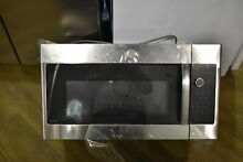GE Profile PVM9179SKSS 30  Stainless Over The Range Microwave NOB  25388 WLK