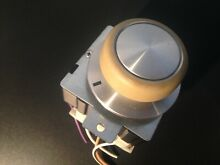 3406725 Whirlpool Dryer Timer Control WP3406725
