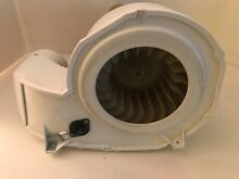 Frigidaire Dryer Drive Motor   Blower Assembly 134156500 131560100 131775600