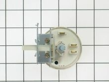Ge WH12X10068 Washer Pressure Switch