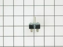 Ge WH12X10036 Laundry Center Washer Water Temperature Switch