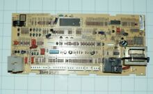 GENUINE OEM MAYTAG AMANA WASHER CONTROL BOARD  22002989  6 2715830