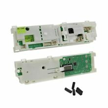 Bosch 00642935 Dryer Electronic Control Board