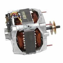 Speed Queen 38034P Washer Drive Motor