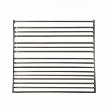 Frigidaire 318603801 Wall Oven Rack Support