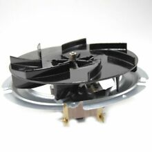 Frigidaire 318575604 Wall Oven Cooling Fan Assembly