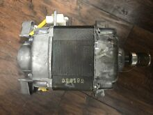 Kenmore Washer Drive Motor Part  134638900