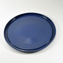 Frigidaire 5304470563 Wall Oven Microwave Turntable Tray