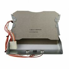 GENUINE HOTPOINT TUMBLE DRYER HEATER   HEATING ELEMENT P N C00380702