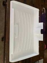 KENMORE REFRIGERATOR FREEZER FLOOR PART   2189449