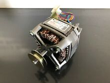 GE Washer Motor WH20X10023 WH20X10063