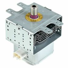 Frigidaire 5304440781 Wall Oven Microwave Magnetron