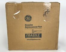 WB30T10044  9  RADIANT ELEMENT for GE   HOTPOINT RANGE New in Box  OEM