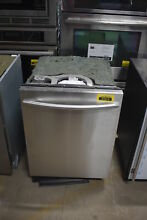 Samsung DW80K7050US 24  Stainless Fully Integrated Dishwasher NOB  37014 HRT