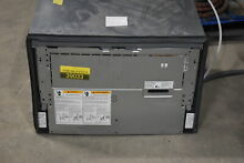 Fisher Paykel DD24SI7 24  Custom Panel Fully Integrated DishDrawer  39033 MAD