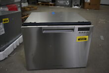 Fisher Paykel DD24SCTX9N 24  Stainless Full Console Dishwasher NOB  40282 HRT