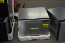 Fisher Paykel DD24SAX9N 24  Stainless Full Console Dishwasher NOB  40283 HRT