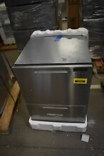 Fisher Paykel DD24DCTX9 24  Stainless Full Console Dishwasher NOB  40295 HRT