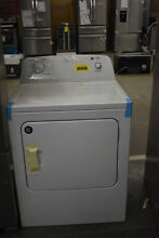 Roper RED4516FW 29  White Front Load Electric Dryer NOB  40128 HRT