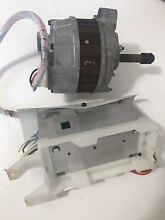 Maytag Washer Motor and Board Part  22003856