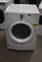 Whirlpool WED75HEFW Front Load Matching Electric Dryer NOB 37335 HRT